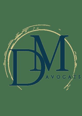 DM AVOCATS - Cabinet d'avocats à Libourne près de Bordeaux